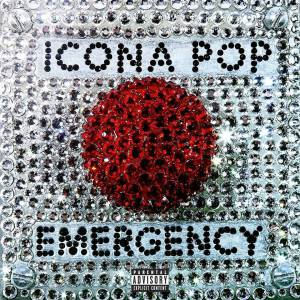 Icona-Pop-Emergency-EP-01