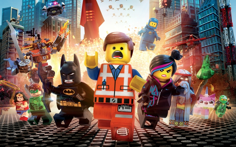 the_lego_movie_2014-wide1