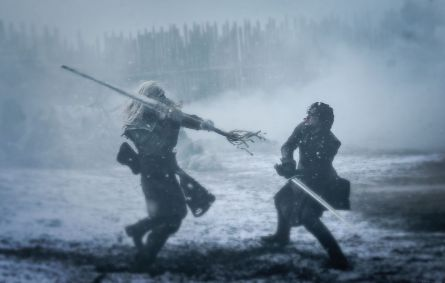 5x08-Hardhome-game-of-thrones-38524198-1200-763