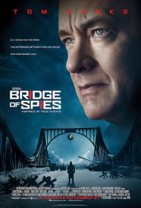 Bridge_Of_Spies_2015