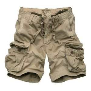 cargo-shorts-for-men-2