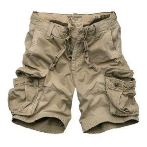 cargo-shorts-for-men-2