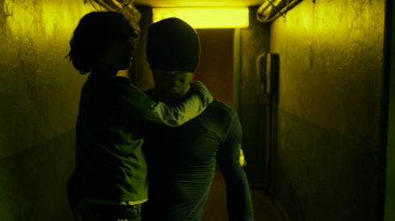 daredevil-cut-man-single-take-fight-scene-end-1275x715