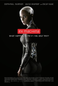 Ex_Machina_Official_Final_Poster_JPosters