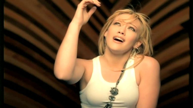 Hilary-Duff-So-Yesterday-Music-Video-hilary-duff-22386695-1920-1080