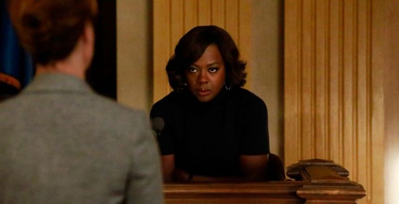 How-to-Get-Away-with-murder-season-2-episode-2-Shes-Dying-Annalise-Keating-Viola-Davis-on-the-stand