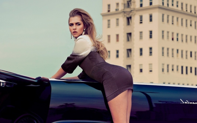 teresa-palmer-hot-photoshoot-with-car-sexy-5793520_venf
