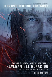 The-Revenant_poster_goldposter_com_4