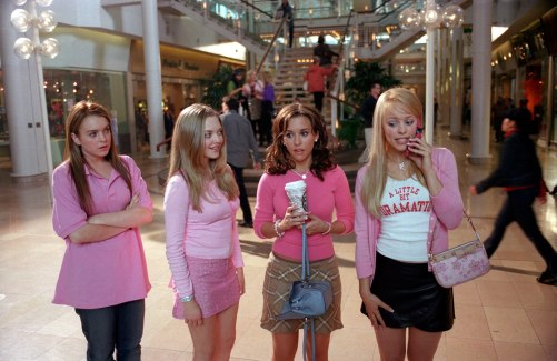 11-mean-girls