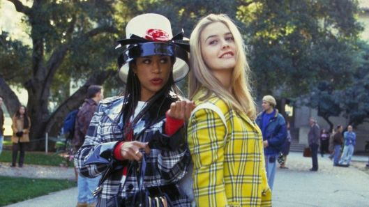 1401x788-Dionne-Cher-From-Clueless