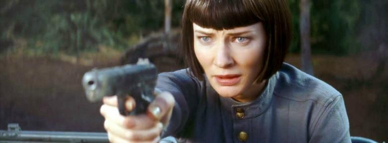 Cate-Blanchett-as-Irina-Spa