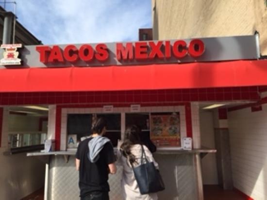 tacos-mexico