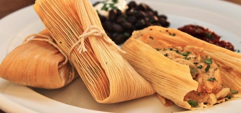 Tamales-Día-de-la-Candelaria-México