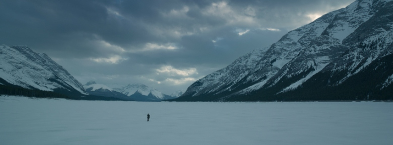 the-revenant-Lubezki