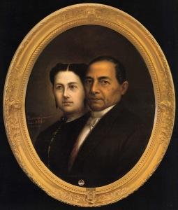 01-02-1879-muere-en-la-ciudad-de-mc3a9xico-doc3b1a-margarita-maza-de-juc3a1rez