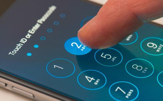 apple-iphone-passcode-screen-2-540x334