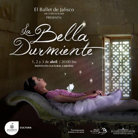 bella_durmiente_5
