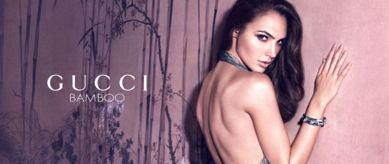 gal-gadot-photoshoot-for-gucci-bamboo-fragrance-2015-campaign_2