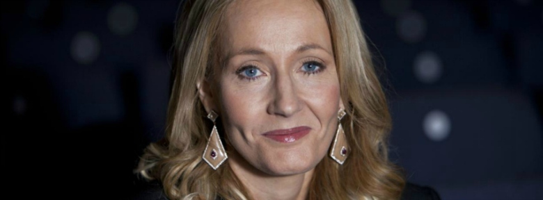 gallery_showbiz-jk-rowling