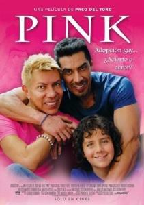 Película-Pink-de-Paco-del-Toro