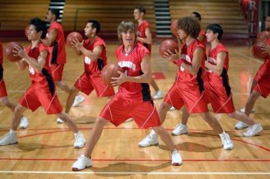 Troy-Bolton-Basketball