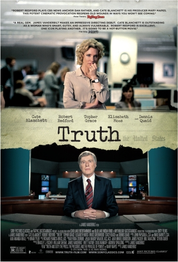 Truth-onesheet