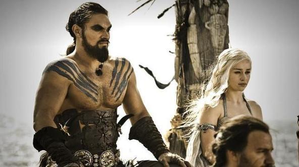 dothraki-juego-tronos--644x362