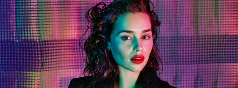 Emilia-Clarke-GQ-UK-October-Hunter-Gatti-6
