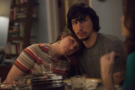 Hannah-Adam-Have-Reunited