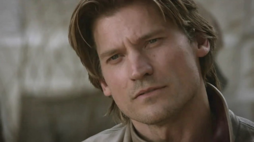 Jaime-Lannister-game-of-thrones-17904254-500-281