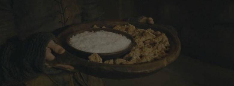 Pan_y_Sal_Hospitalidad_HBO