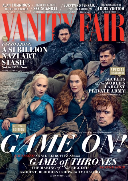 rs_634x891-140311081737-634-game-of-thrones-vanity-fair.ls.31114_copy