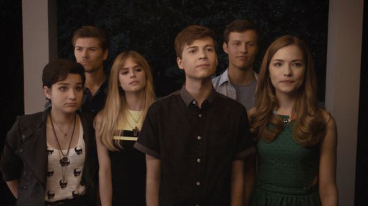 scream-tv-series-cast