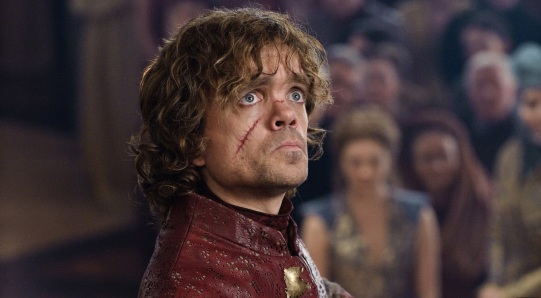 Tyrion-Lannister-tyrion-lannister-34524597-1900-1050