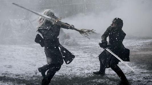 WW-fight