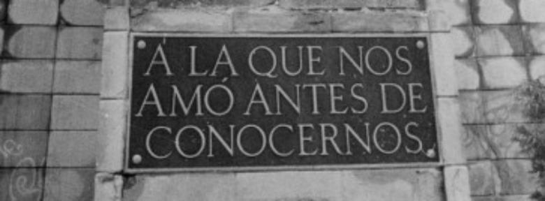 monumento_a_la_madre0905148_