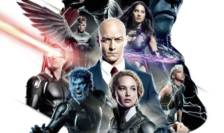 X-Men_+Apocalypse