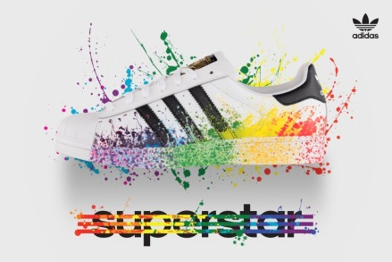 adidas_Pride_Hero_Superstar