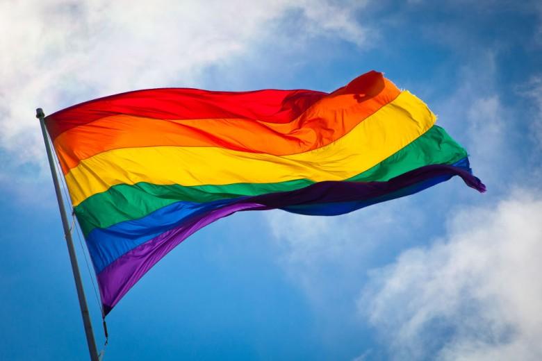 Por-que-la-bandera-LGBT-tiene-esos-colores-2