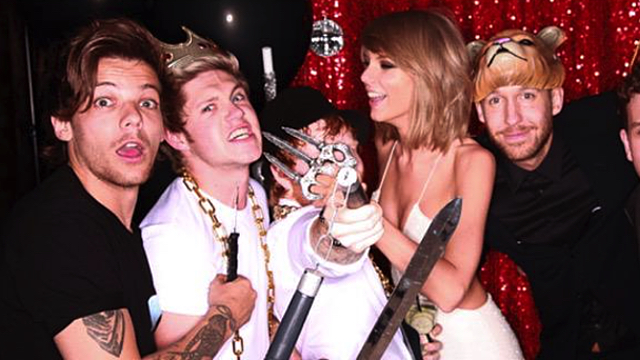 set_taylor_swift_calvin_harris_1D_3