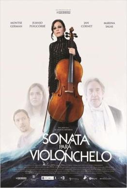 sonata_per_a_violoncel-712885907-large