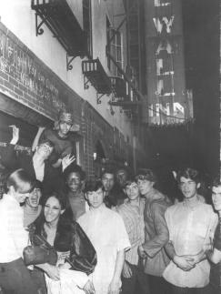 StonewallInn002