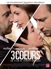 3_cœurs_poster