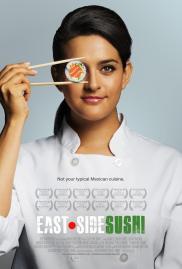 east_side_sushi-450917047-large