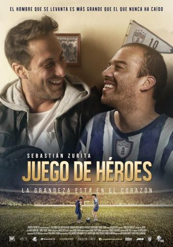 FOX_JUEGO DE HEROES_PÓSTER OK (1)