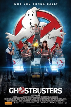 ghostbusters_ver6