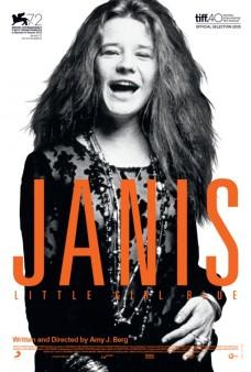 janis_little_girl_blue