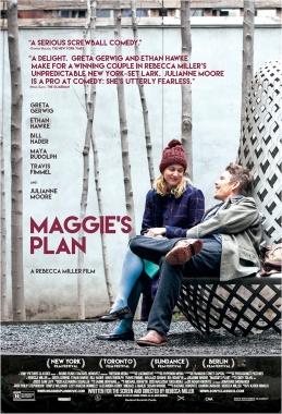 maggies_plan_onesheet_final