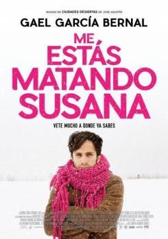 me_estas_matando_susana-102942096-large