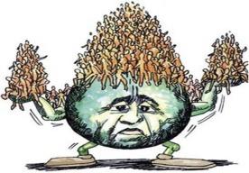 Población-Mundial